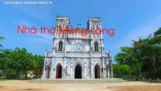 Duyên Hải Nam Trung Bộ ( vn đi hôn và yêu, quê hương tôi)