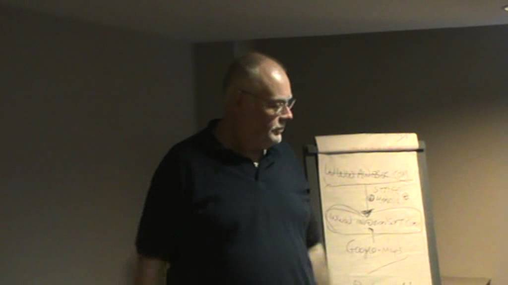 Phil Allen Hypnotherapy Certification Nlp Diploma Course London