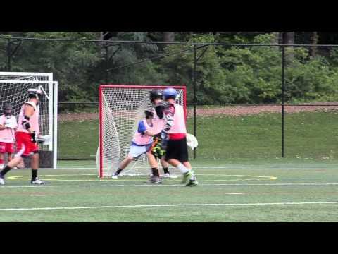 Lacrosse Homepage Boys & Girls