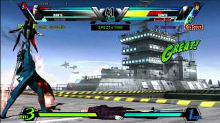 CORN EyeCoNic, BBC HawtAnyI, Dr Horrible GT, Angry Handy Js Online UMVC3 Matches