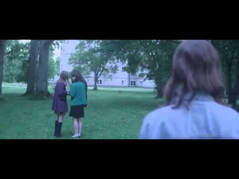 Temple One & Katty Heath – Together We Escape (Original Mix)