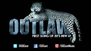 Watch 50 Cent Outlaw video