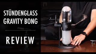 Highly Recommended - Stündenglass Review