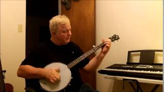 recording king dirty thirties open back banjo dirty 30s. Fine instrument, good value, small price.