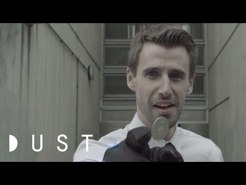 "sci-fi-short-film:-""dominion""-|-dust"