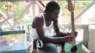 DI - Genius  - Bounce A Gyal {Pepper Riddim } FEB. 2011