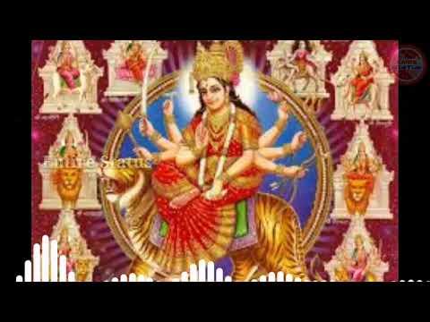 maa-durga-bhakti-song-ringtone-for-mobile-||-maa-durga-bhakti-song-ringtone-for-status-||-2019
