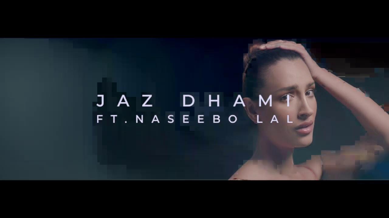 Kasoor Trailer   Jaz Dhami   Naseebo Lal   XD Pro Music