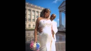 Seanna & Sherman WEDDING MOVIE