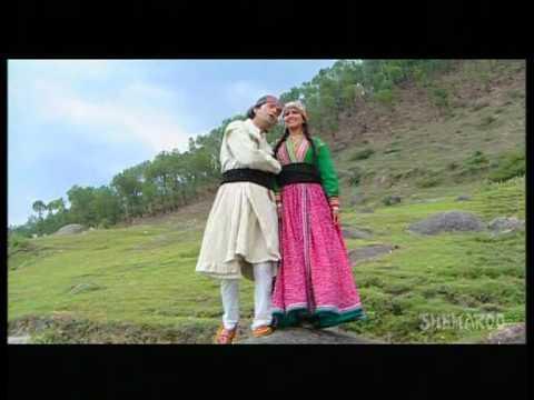 Neelma Ranjhana Title Song