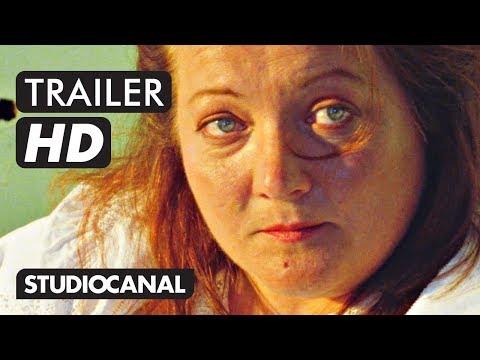 OUT OF ROSENHEIM Trailer Deutsch | 4K restaurierte Wiederaufführung ab 5. Juli 2018 im Kino!