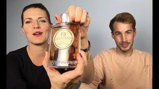 "BRETT & BOPP erklären Kosmetik: ""Pirates Grand Reserve"" EdP von Atkinsons (Beautytalk)"