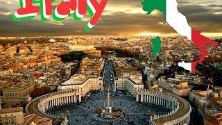 Римини(Италия)(Римини ( Сан-Марино - Рим - Ватикан - Болонья - Венеция) Блог про наше с подругой путешествие самолетом,поездом..., 2013-12-13T11:57:21.000Z)