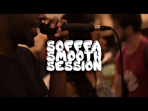 Swank Brothas - All Be So Simple (Mike B. Cover) | SOFFFA SMOOTH SESSION