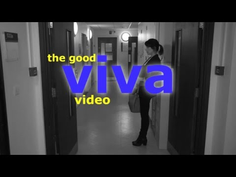 The Good Viva Video (preview Sample)