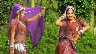 आरती शर्मा 2018 राजस्थानी सांग छोरी कमाल है Latest Rajasthani DJ Song 2018 HD