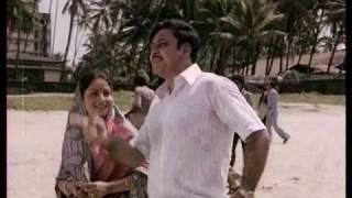 Humkadam - 1/12 - Bollywood Movie - Rakhee Gulzar & Parikshit Sahani