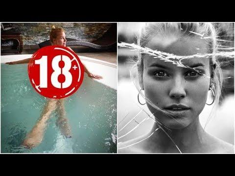 Tomu se říká výhled! Patricie Solaříková se svlékla do plavek a  ukázaladokonalé křivky ecf5c63119d
