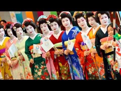 Le'SKIN พาคุณอวดผิวสวยหน้าใส ไกลถึงญี่ปุ่น