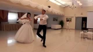 приколы на азербайджанской свадьбе