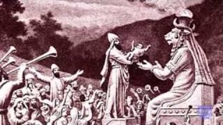 Lent, Easter-Ishtar, Ostara Expose