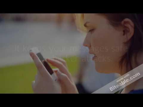 Sky Chat Messenger-Install The Best Messenger Free Forever