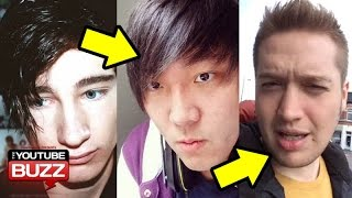 YouTubers Warned against Sexual Relations with Underage Fans!