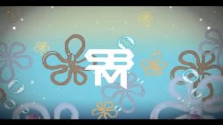 "Eugene The Dream - Spongebob Remix ""Krusty Krab"""