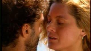 Download Video Riacho Doce - Nô e Eduarda se entregam a paixão MP3 3GP MP4