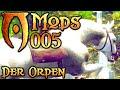Oblivion Mod: Der Orden #005 [HD] - Enklave Erpelgrund Fertig