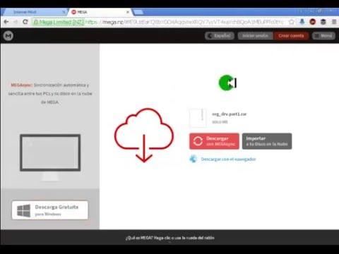 descargar windows xp gratis full