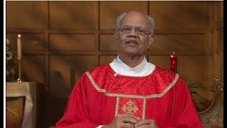 Catholic Mass Today | Daily TV Mass (Thursday October 17 2019)