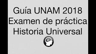 gu-a-historia-universal-unam-2018-rea-3