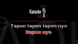 Download Video BASURA - THE YOUTH (OPM Karaoke) MP3 3GP MP4