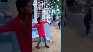 Pradeepan Deena #Throws a #stone //#Against #Thalapathy #Banner