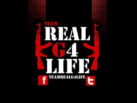Ñengo flow - sustancia (realg4life vol.3) (preview 2) 2014 - youtube