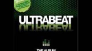 Ultrabeat - Pretty green eyes (remix)