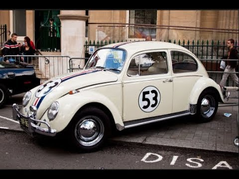 livestream car mechanic simulator 18 : Volkswagen beetle type 1 Rebuild