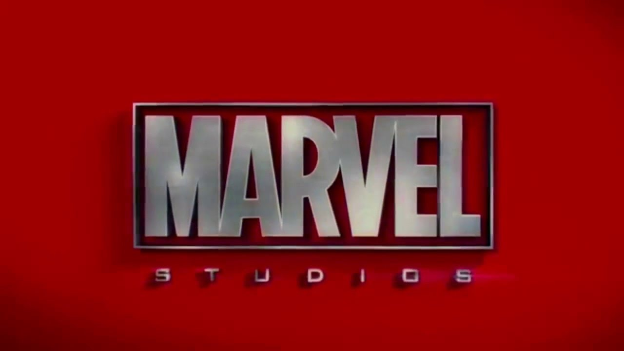 Marvel Cinematic Universe  Wikipedia