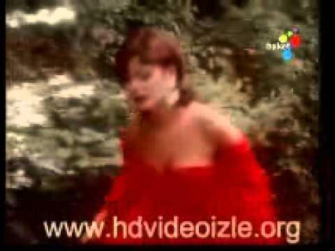 İzel - Ah Yandım 90lar Türkçe Pop