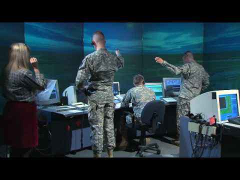 how to become an air traffic controller
