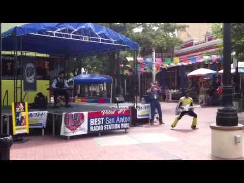 Jazz Market 2013