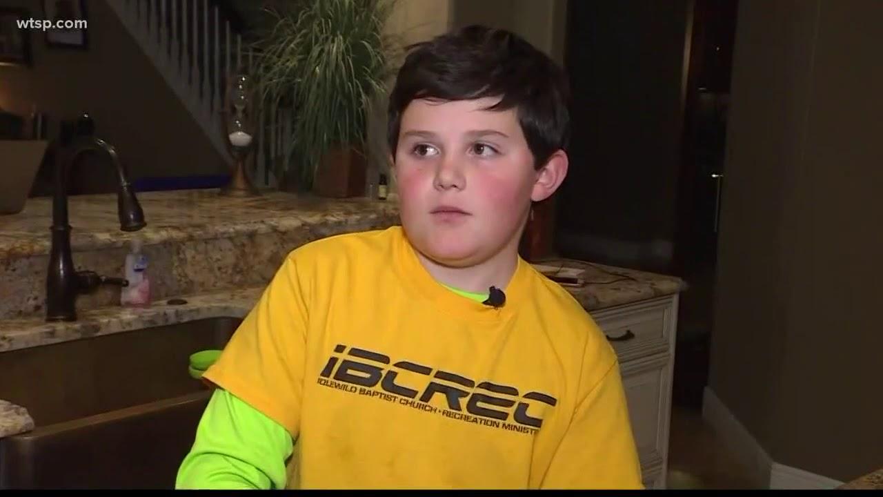strangers-donate-to-help-kids-of-casino-boat-victim