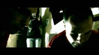 Ambkor - Soy tuyo  [ VIDEOCLIP OFICIAL ]