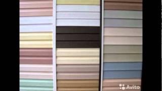 сайдинг, фасадные панели(, 2015-04-01T12:53:48.000Z)