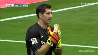 real madrid vs athletic bilbao 4 2 all goals highlights goles y mejores momentos 2016 02 13 hd