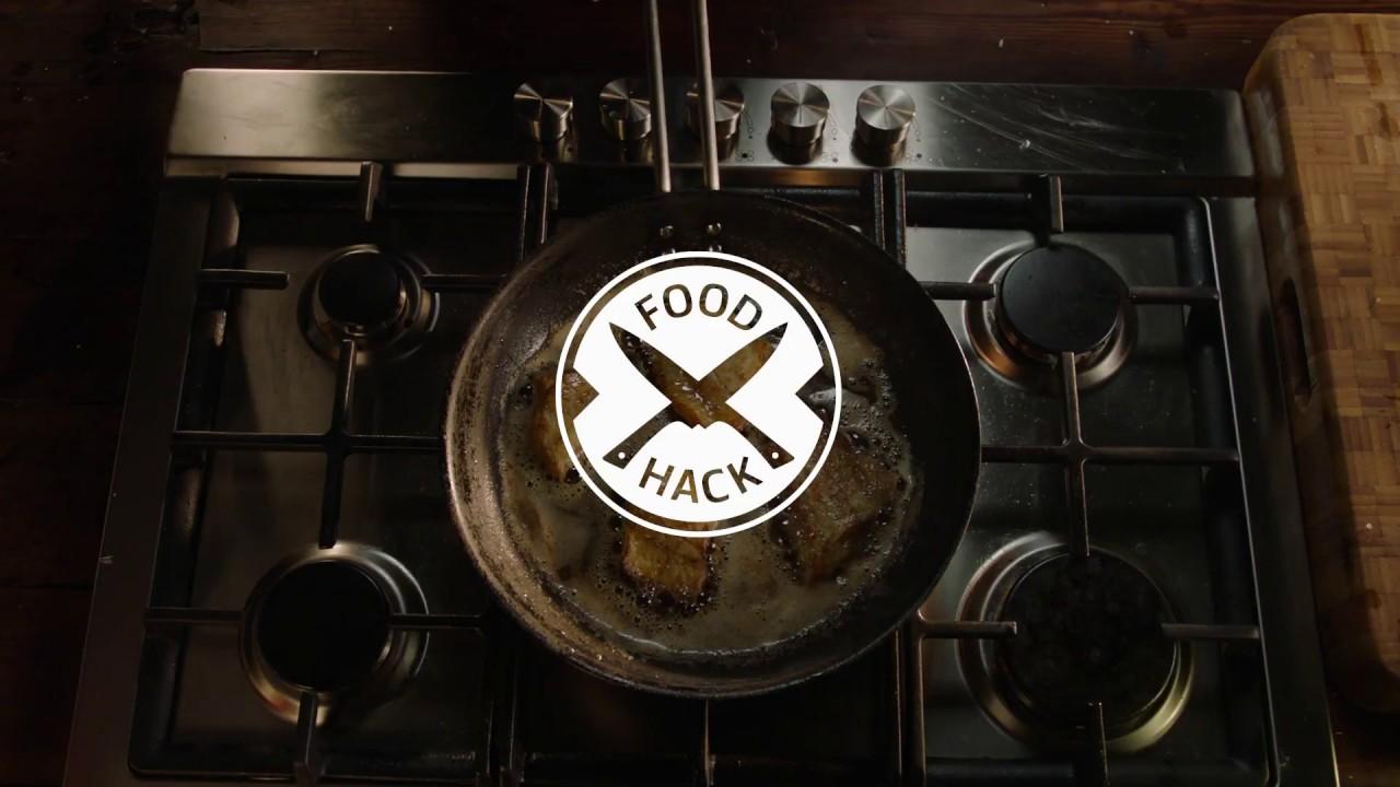 Come cucinare le lenticchie | Donna Moderna