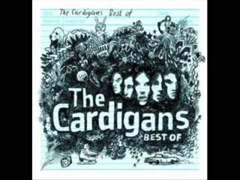 youre the storm - the cardigans (HQ)