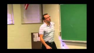 Astrodynamics UF lecture1