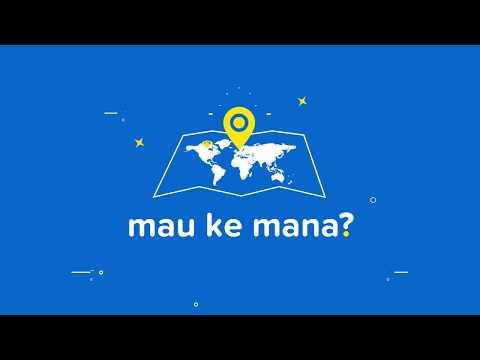Tiket Com Tiket Online Hotel Aplikasi Di Google Play